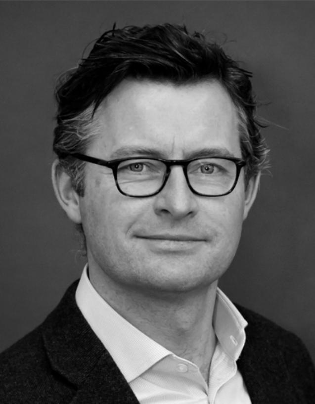 David Tobin picture